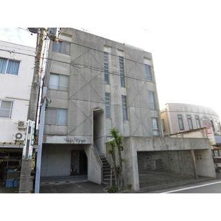昭和区 ☆地下鉄2路線利用可能な1LDK! オール電化で2口コンロ...