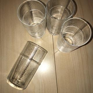 キリン一番搾り オリジナル ペア 和風グラス コップ カップ 二...