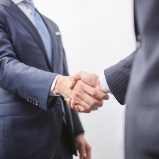 外国人採用コンサルティング★外国人雇用をお手伝い致します