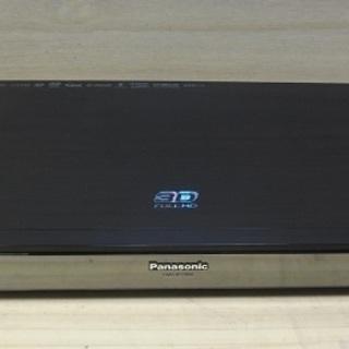 【販売終了しました。ありがとうございます。】Panasonic ...