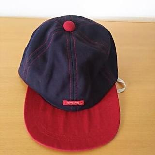 マリークレール 帽子  52㎝