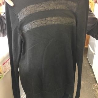 アルマーニ、シャツ サイズxs