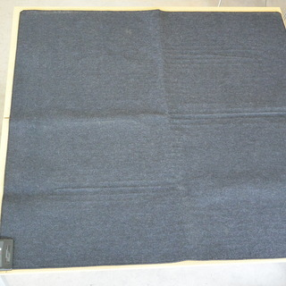 無印良品 ホットカーペット 175×175㎝ 二畳用 R-20M4