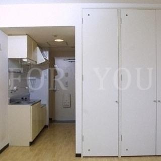 中央区◆地下鉄と市電のWアクセス♪家賃3万円台のお得物件♪生活保護可☆