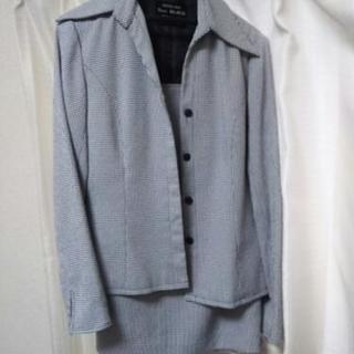 スーツ 9号