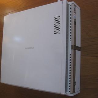 NEC VALUESTAR デスクトップ パソコン