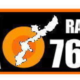 FM21では職員を募集しています
