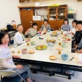 🔷韓国語フリートーク会🔹4月13日【参加者募集中】🔷