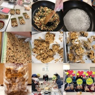 ❤️鎌ヶ谷韓国料理教室 2月27日(水) スンドゥブチゲ &伝統...