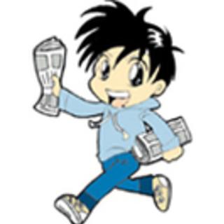 ★新聞代金の集金業務★【完全出来高制】