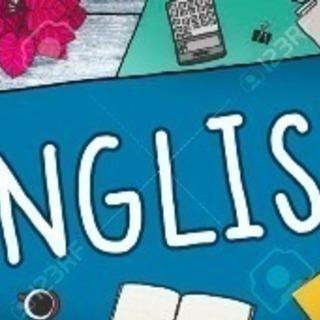 ~小・中学生の英語サポートします~