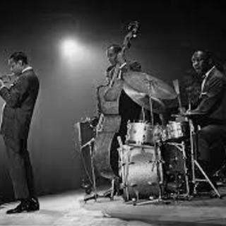 jazz セッション メンバー募集