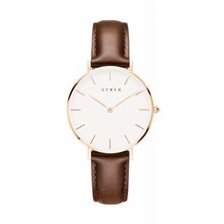 新品 未使用品 腕時計
