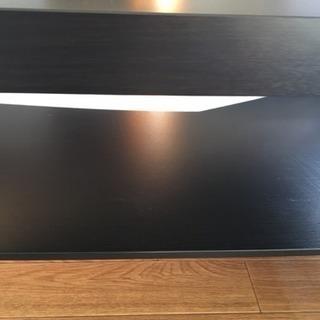a4aa907597a84 急募 IKEA ローテーブル (naooky) 西宮北口のテーブル《座卓、ロー ...