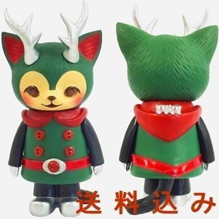 MORRIS モリス 仮面ライダー1号 石ノ森章太郎 限定品 つ...
