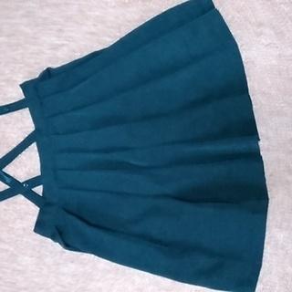 女子用 スカート