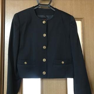 【受付中】スーツ9号  コント、演劇の衣装、コスプレ、リメイクの活用に