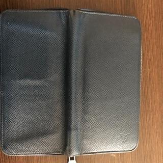 ルイ・ヴィトン 長財布