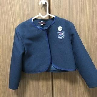 エンゼル幼稚園制服