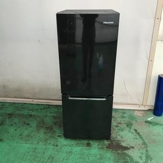 2ドア冷蔵庫 搬入設置無料