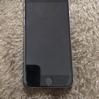 i phone6 64GB