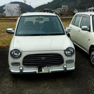 低価格中古車 売ります
