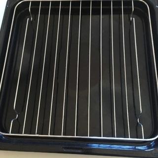 オーブンレンジ 鉄板