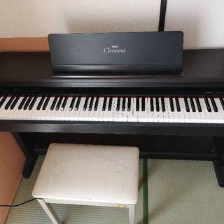 ★中古★電子ピアノ