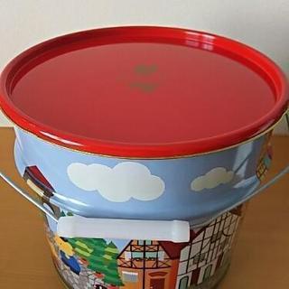 ケーニヒスクローネ 空き缶