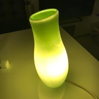 照明置き型ライト