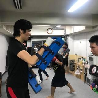 2/23(土曜)ガチンコミット打ちの会 vol.14