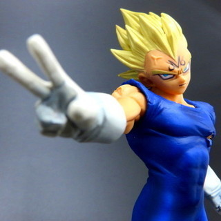 【トレファク鶴ヶ島店】ドラゴンボール  DXF~Fighting...
