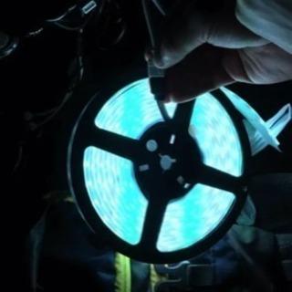 LEDテープ 電飾セット