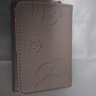 CLATHAS 財布👛