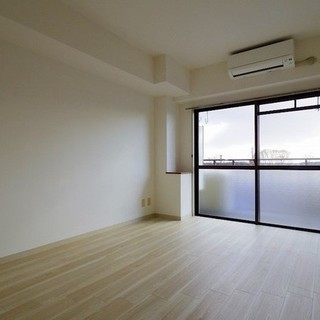 残1室!!☆★☆新宿まで23分・渋谷まで30分 ☆★☆  契約金な...