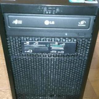 郵送可★ゲーミング仕様Radeon RX-480搭載★core i...