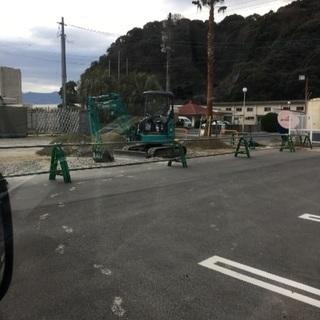 建設業全般!