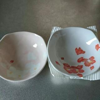 美濃焼き(小鉢①)