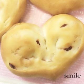 草加市お子さま連れokパン教室smile2月レッスンメニュー