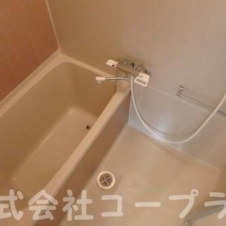 【パラジュールタカハマ】 2DK!JR吹田駅徒歩5分(*'▽') - 賃貸(マンション/一戸建て)