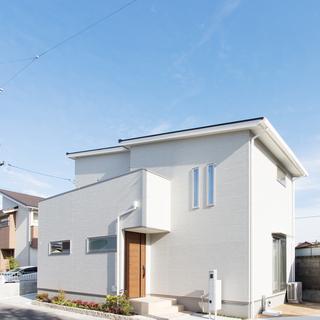 「一級建築士と創るtochito片島」オープンハウス開催中!