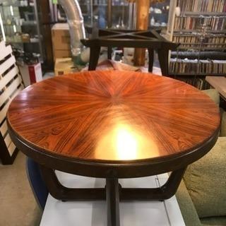 レア!ロイズ・アンティークス ローテーブル コーヒーテーブル