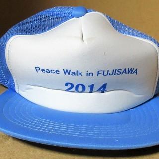 ☆ピースウォーク Peace Walk in FUJISAWA ...