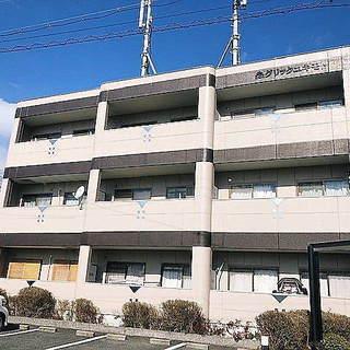 岸和田市 磯上町 ペットOKマンション ☆☆当社は全物件1年間お...