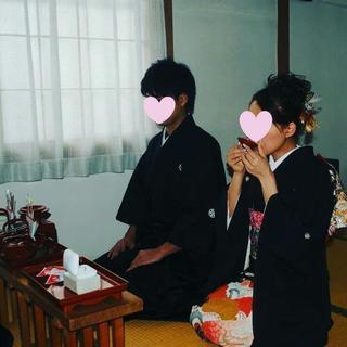 〈札幌近郊〉神式挙式の御礼・会場費込み【2万円】にて斎行致します