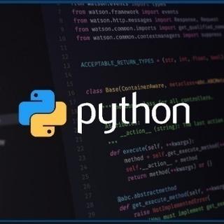 (Ruby Python 人工知能)プログラミング初心者、学びたい方募集します。 - パソコン