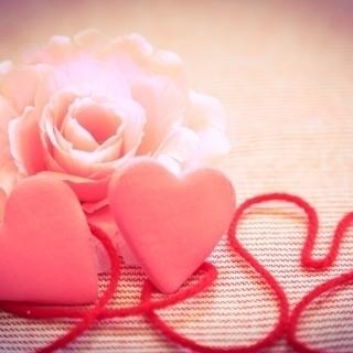 【バレンタイン特別企画 恋愛セミナー】陰陽学的「恋と愛を紐…