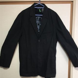 DKNY メンズジャケット3000円