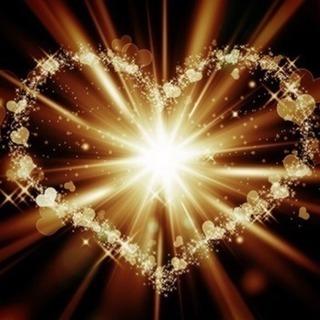 残席残りわずか  恋愛エネルギーを新バージョンROYALに…