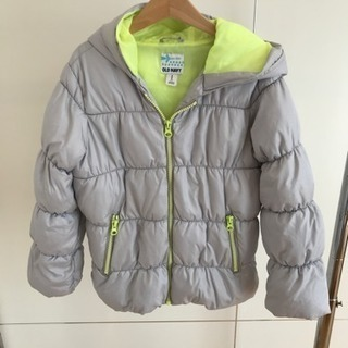 OLD NAVY  120